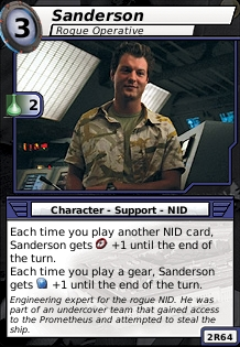 File:Sanderson (Rogue Operative).jpg