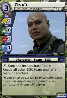 File:Teal'c (Staunch Defender).png