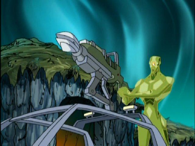 File:Stargate Infinity - The Best World 012.JPG