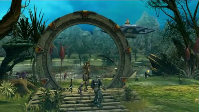 File:Anima Vitrus Stargate.jpg