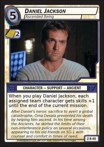 File:Daniel Jackson (Ascended Being).jpg