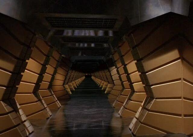File:Battleship002.jpg