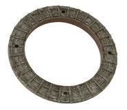 AF 40 Transport Ring