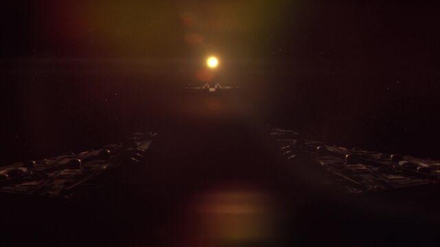 File:Destiny heading for star.jpg