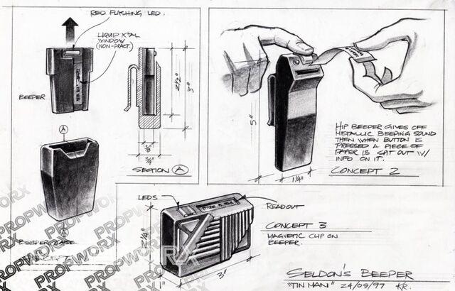 File:Seldon's beeper.jpg