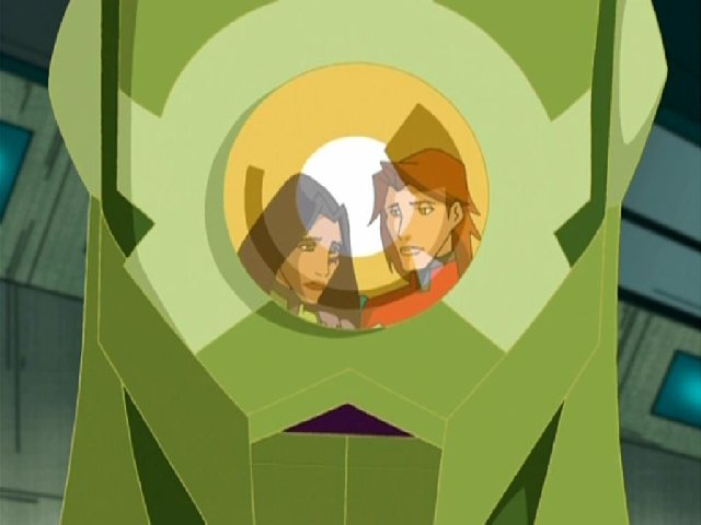 File:Stargate Infinity -The Decision 004.JPG