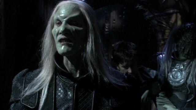 File:Wraith Commander (No Man's Land).jpg