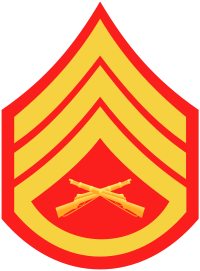 File:SSgt.png
