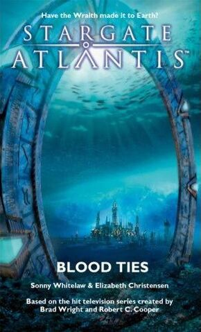 File:Blood Ties.jpg