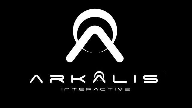 File:Arkalis-Interactive.jpg
