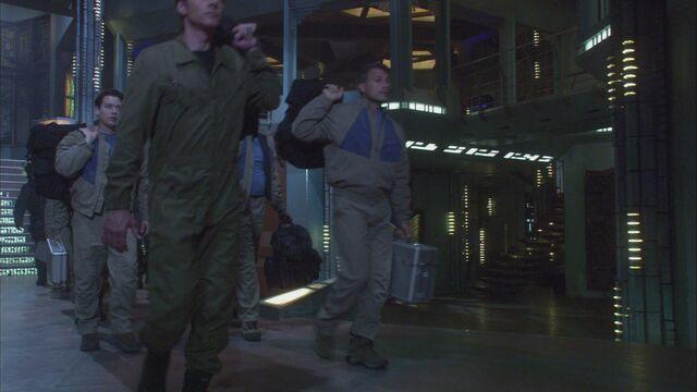 File:Atlantis evacuation.jpg