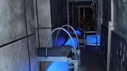 Atlantis power conduits2