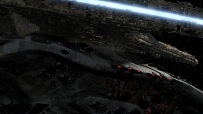 File:Destiny hits command ship.jpg