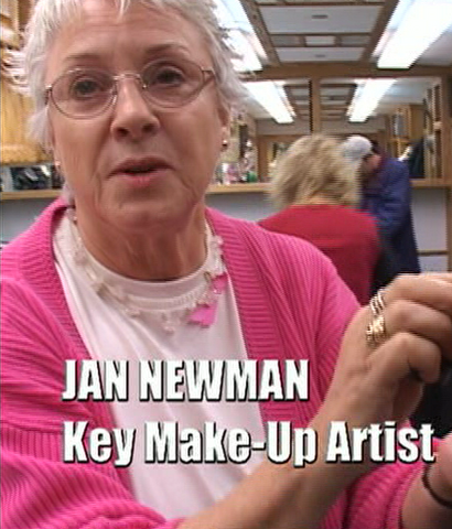 File:JanNewman.png