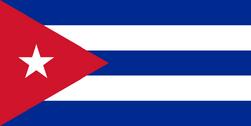 CubaFlag