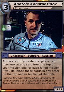 File:Anatole Konstantinov (Cosmonaut).jpg