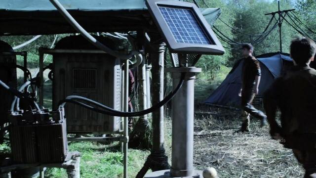 File:Novus solar power.jpg