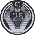 SG-25.png