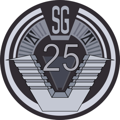 File:SG-25.png