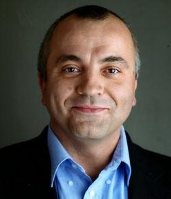 Peter Grasso