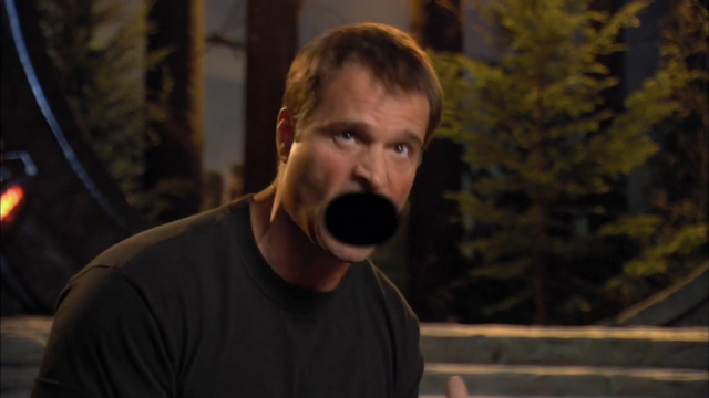 File:Actor200.png