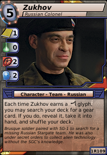 File:Zukhov (Russian Colonel).png