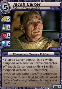 File:Jacob Carter (Man of Two Worlds).png