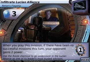 File:Infiltrate Lucian Alliance.jpg