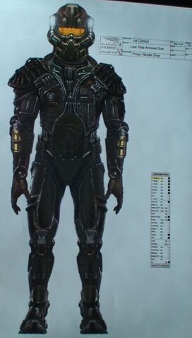 File:Armored Suit.jpg