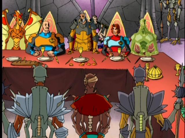 File:Stargate Infinity - Mentor 010.JPG