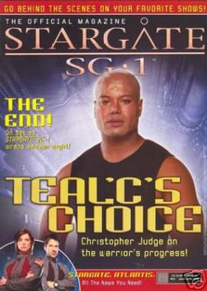 File:Stargate SG-1- The Official Magazine 3v.jpg