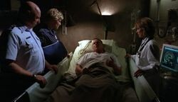 Prophecy (Stargate SG-1)