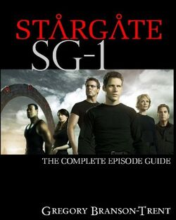 The Complete Episode Guide