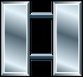 Thumbnail for version as of 06:18, September 28, 2010