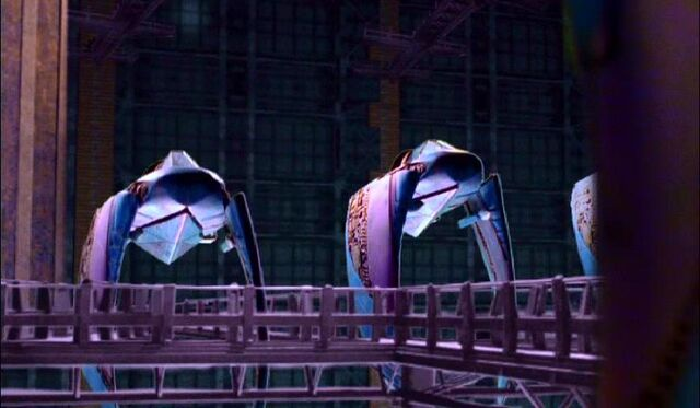 File:Glider Launch bay.jpg