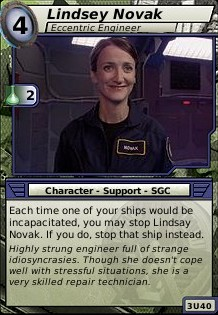 File:Lindsey Novak (Eccentric Engineer).jpg