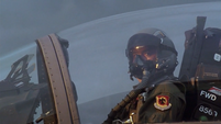 F15Pilot