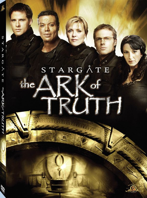 Stargate - The Ark of Truth.jpg