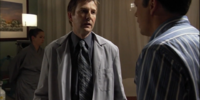 Doctor (Miller's Crossing)