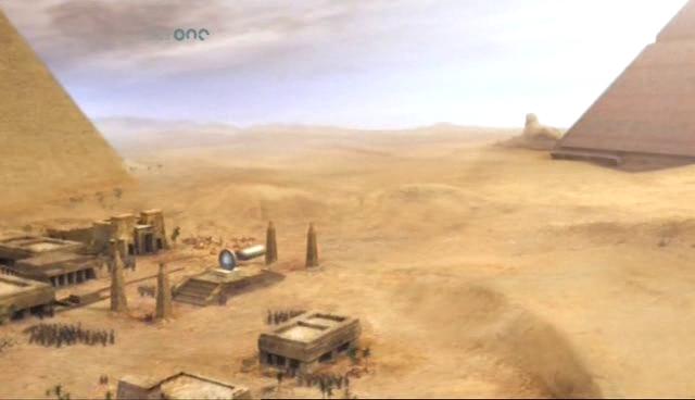 File:Giza3000BC.png