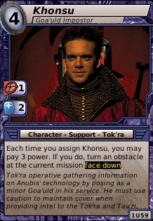 File:Khonsu (Goa'uld Imposter).png