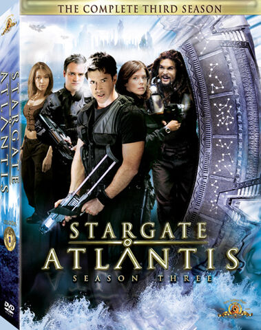 File:Atlantis season 3 DVD.jpg