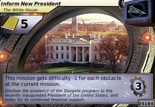 File:Inform New President.jpg