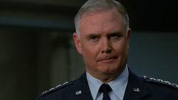 General Ryan