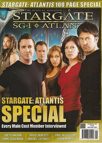 File:Atlantis The Official Magazine 15.png