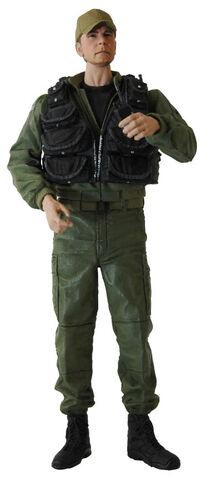 File:AF 36 Colonel Jack O'Neill.jpg