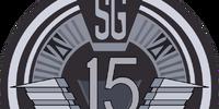 SG-15
