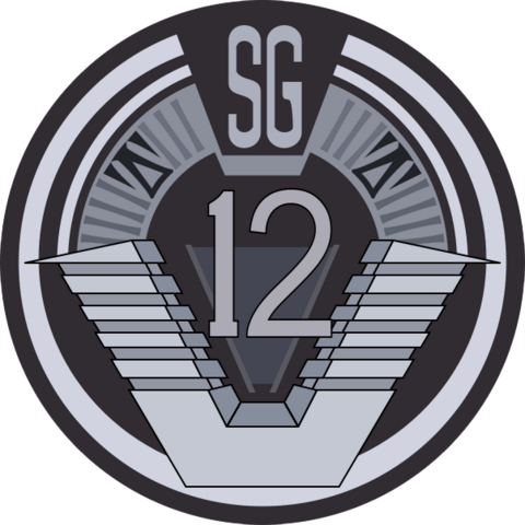 File:SG-12.png