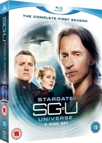 File:SGU season 1 cover.jpg