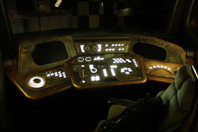 File:Destiny Bridge Consoles.jpg